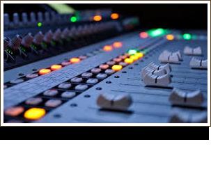 Church Music Systems