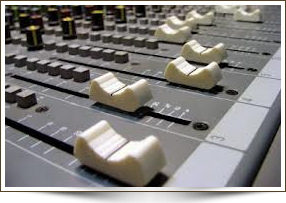 Sound Reinforcement Systems