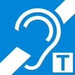 Hearing-Loop
